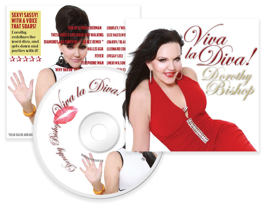 dbishop-cd_01