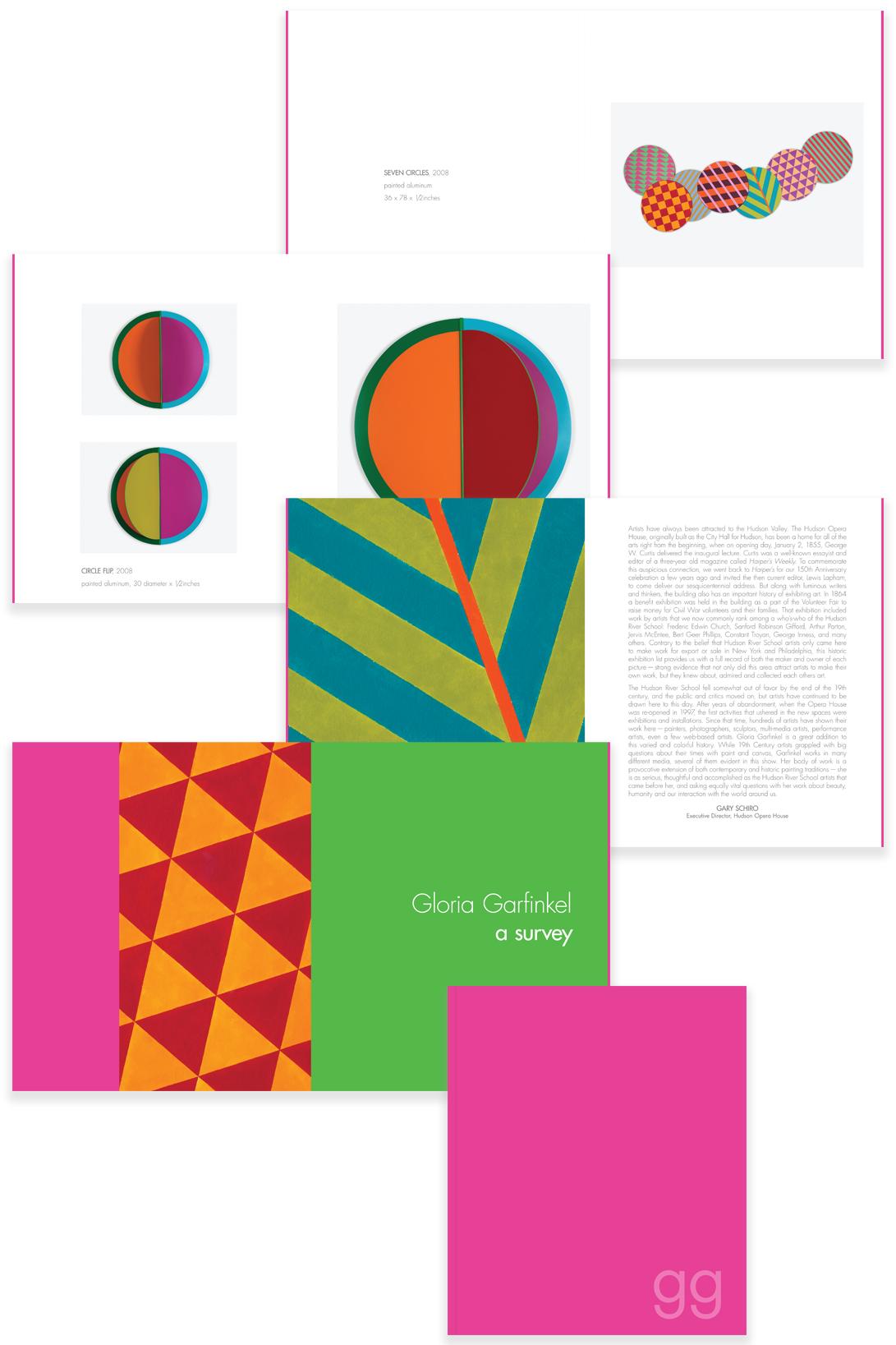 gg-catalog_01