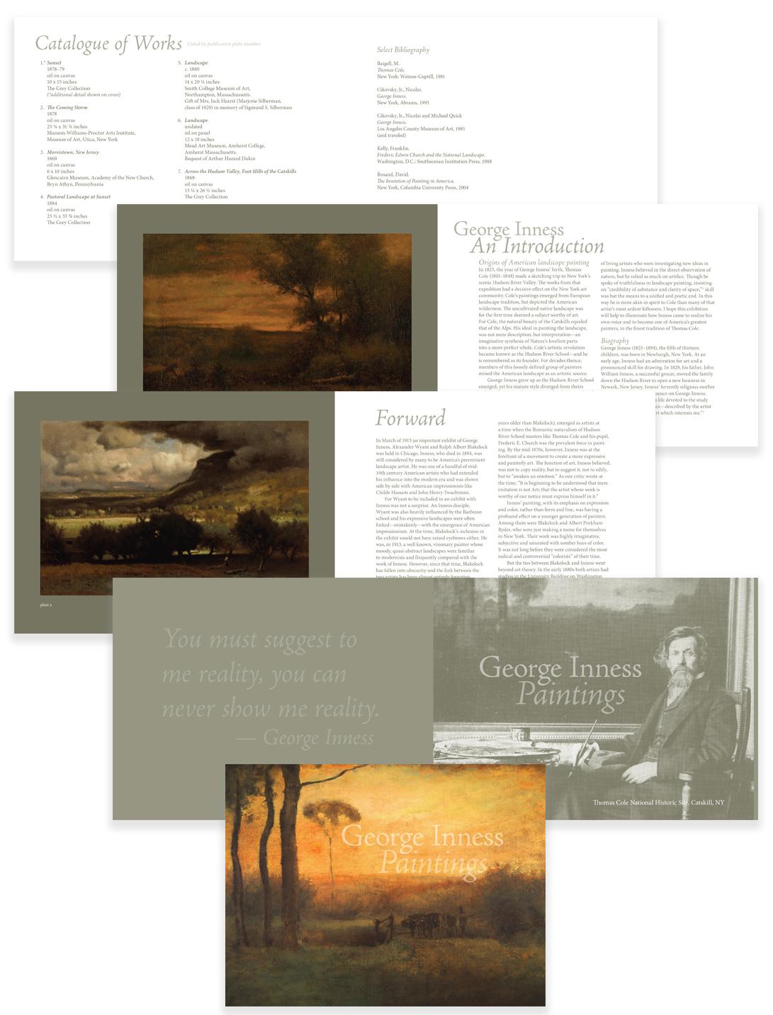 inness-catalog_01